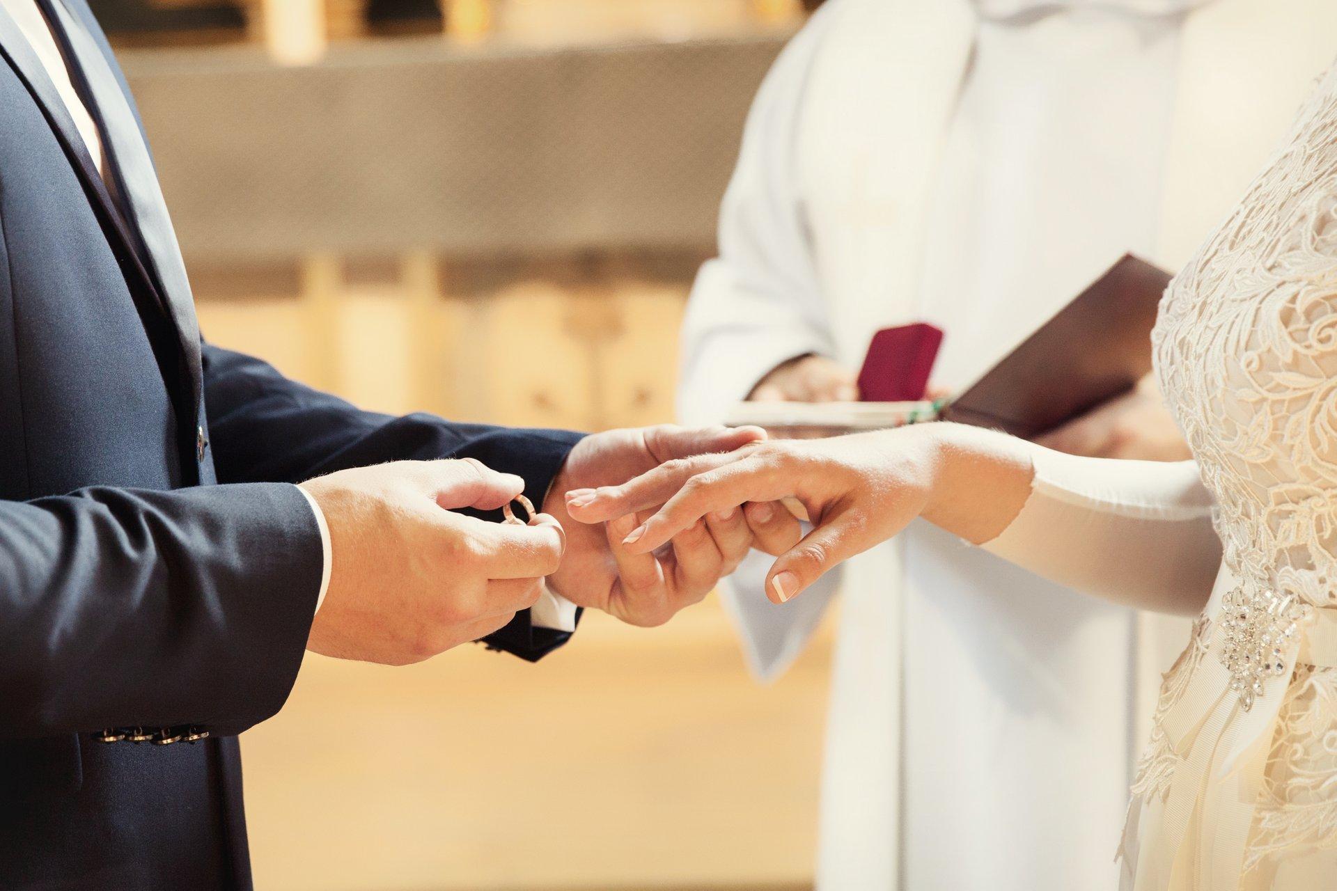 Ceremonija-056