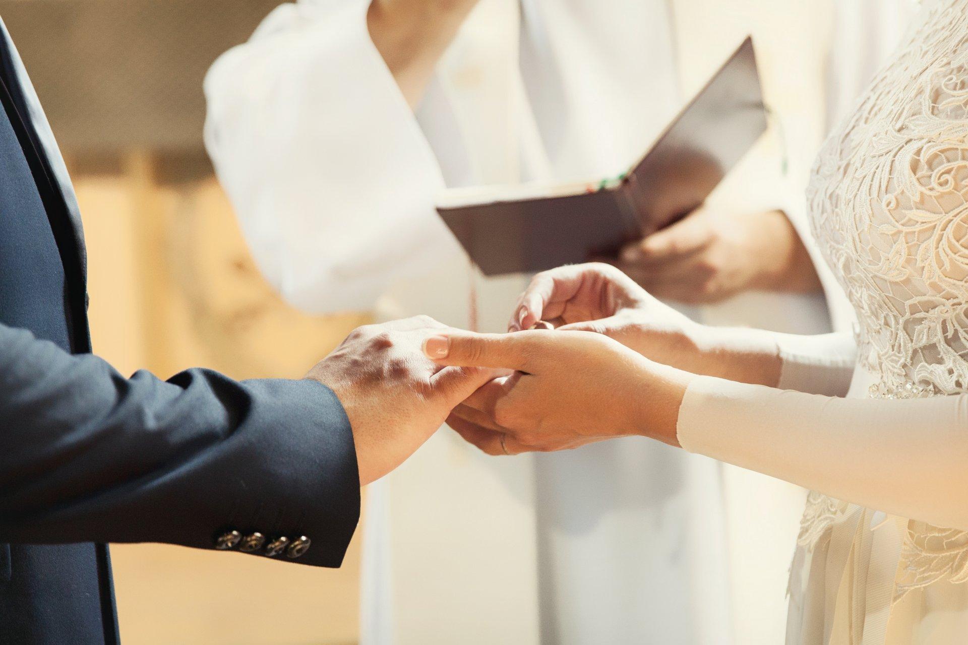 Ceremonija-058