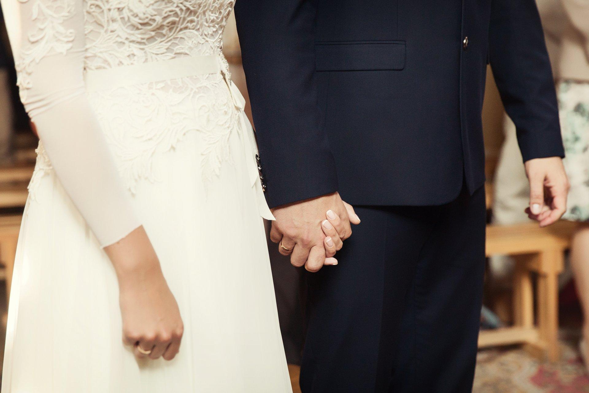 Ceremonija-065
