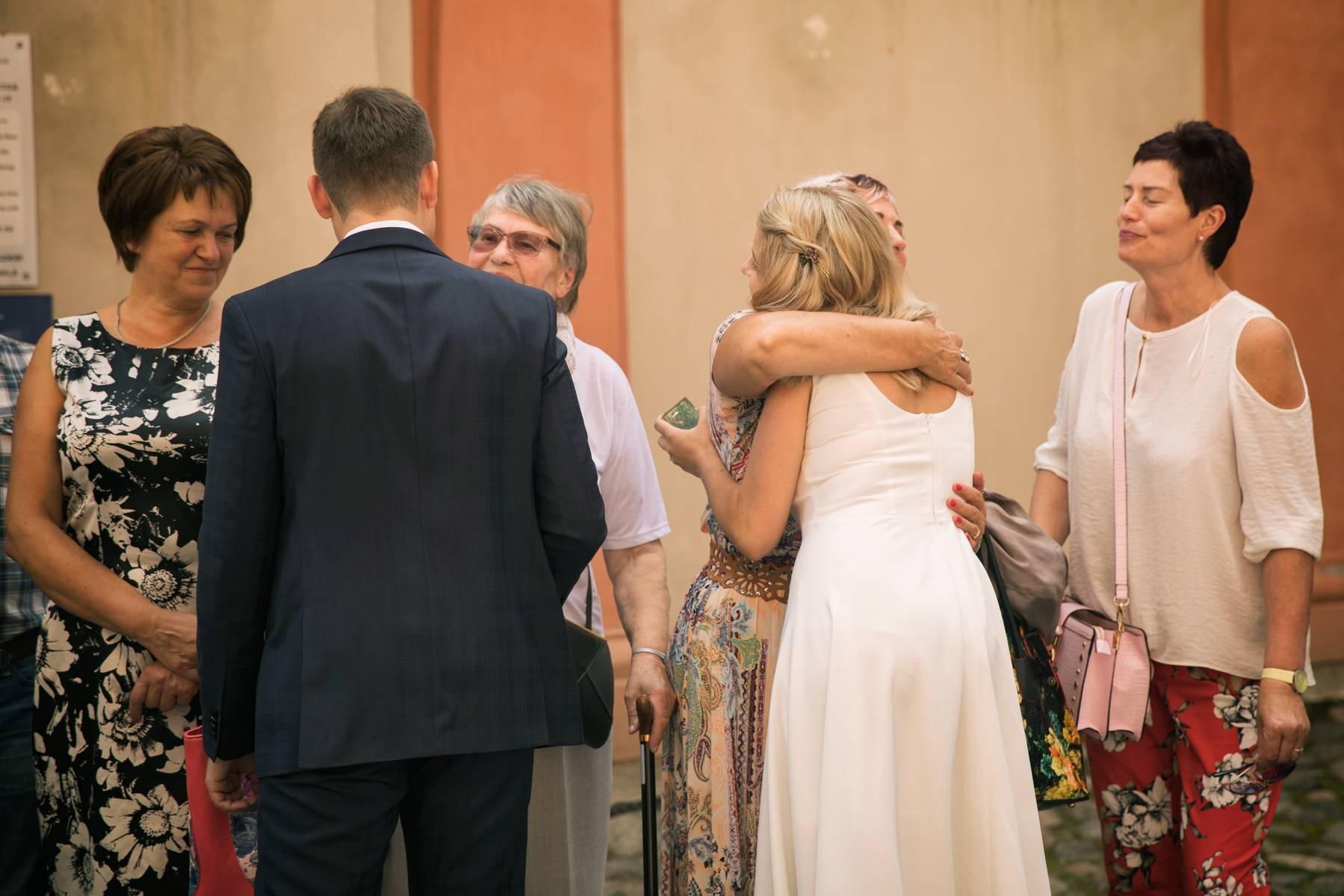 Ceremonija_004