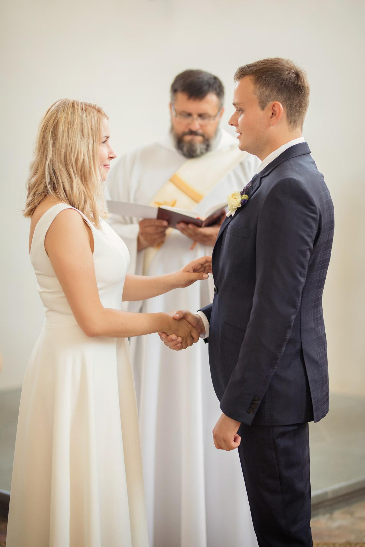 Ceremonija_064