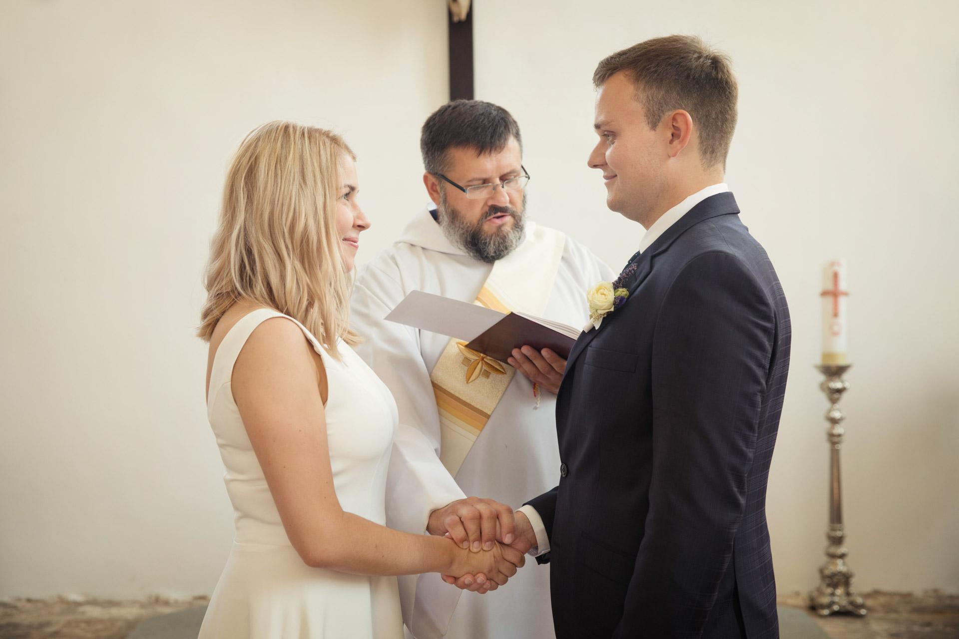 Ceremonija_078