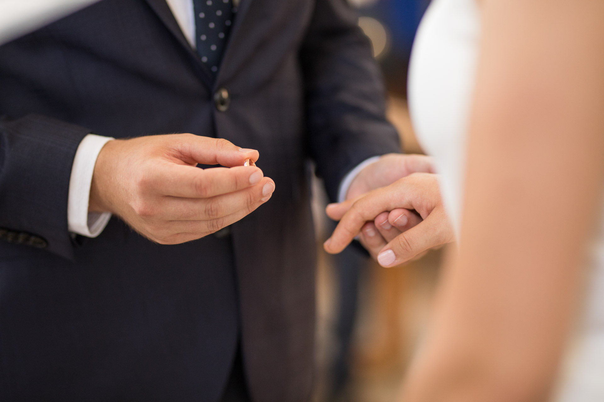 Ceremonija_082