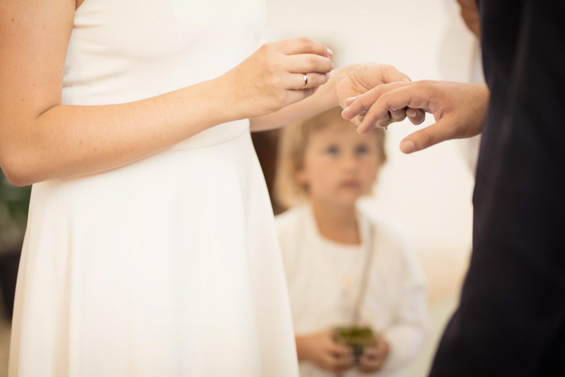 Ceremonija_088