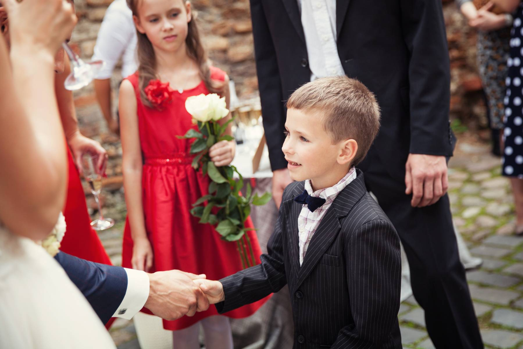 Ceremonija_130
