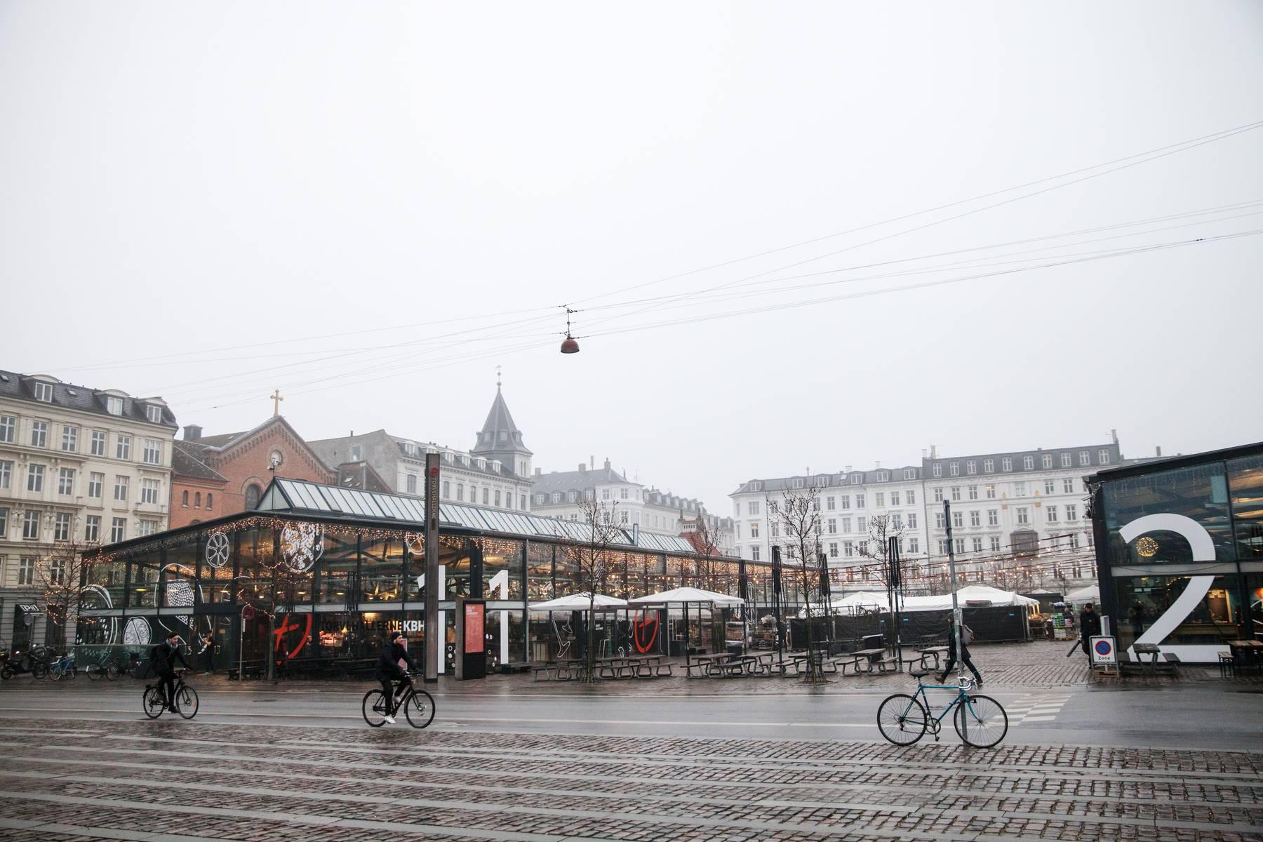 Kopenhaga_008