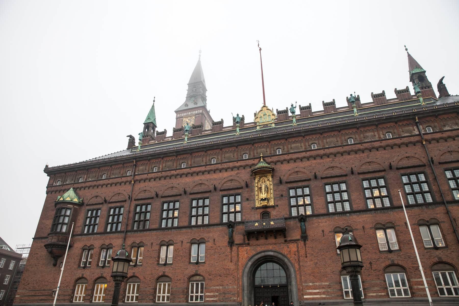 Kopenhaga_024