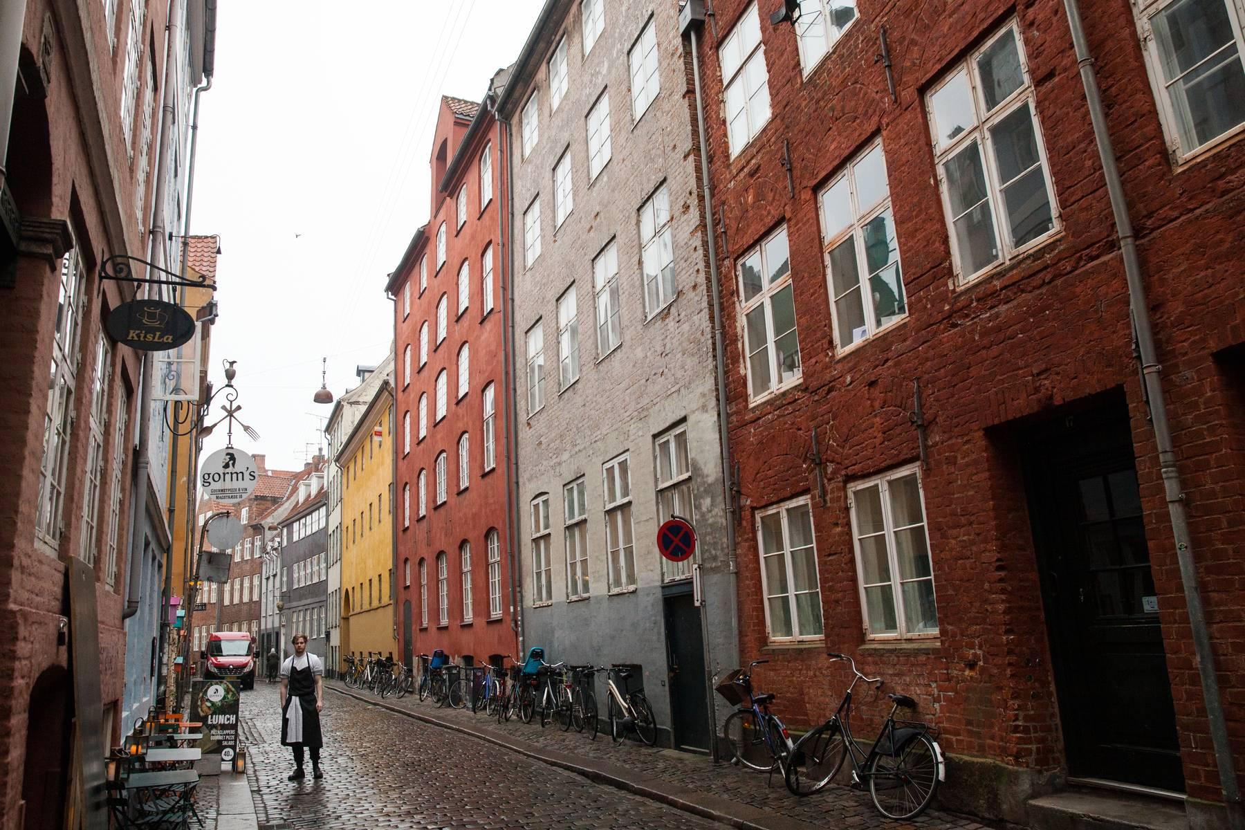 Kopenhaga_030