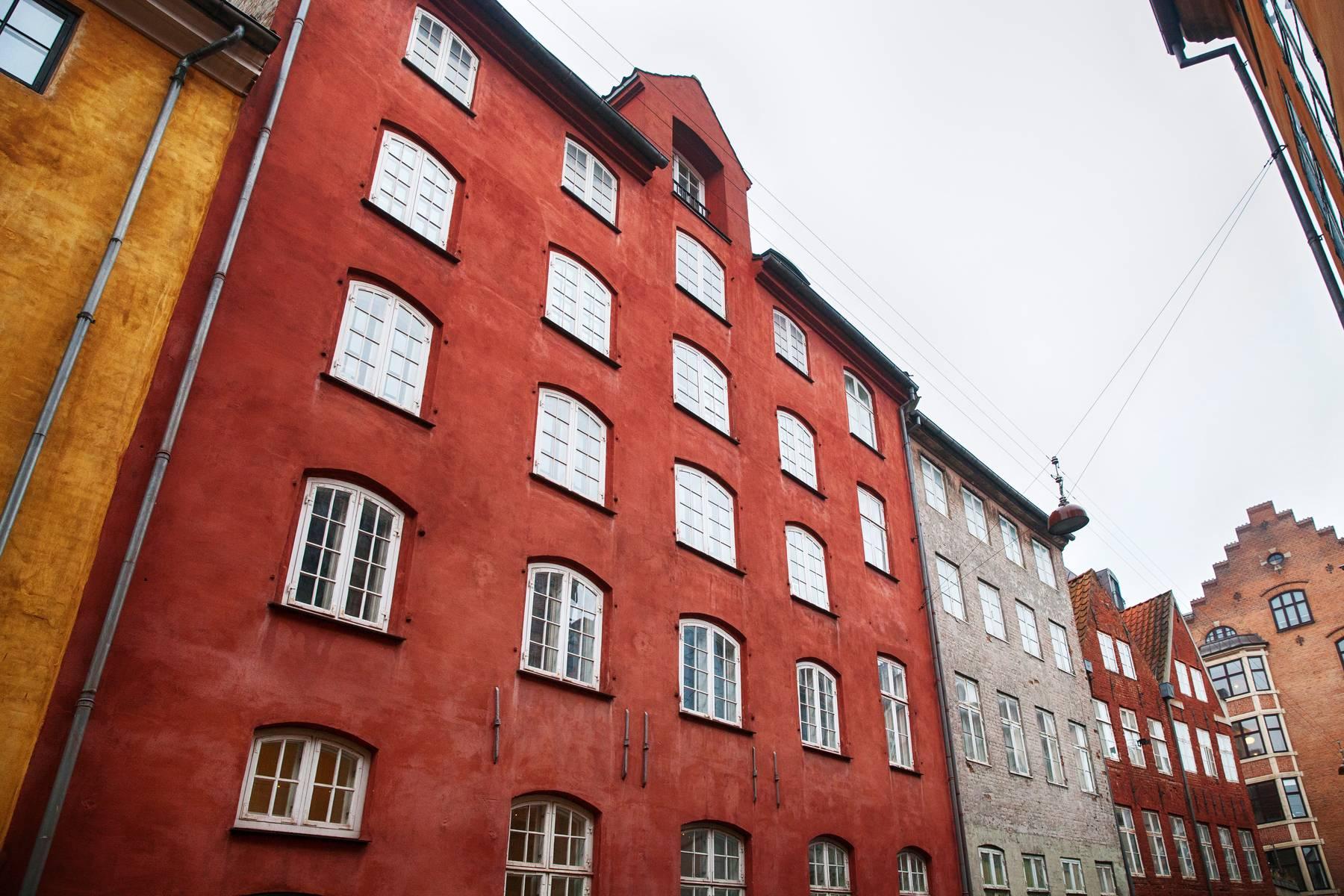 Kopenhaga_031