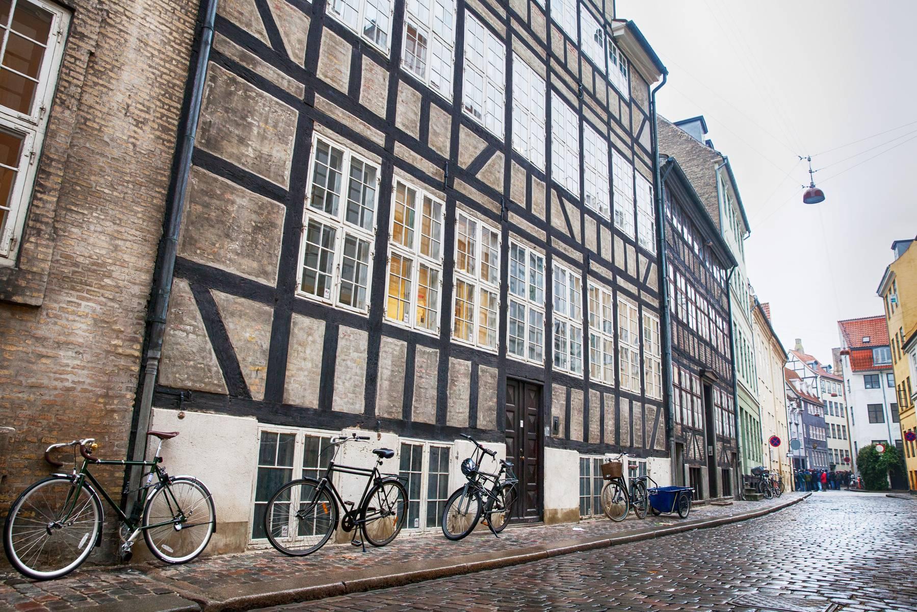Kopenhaga_037