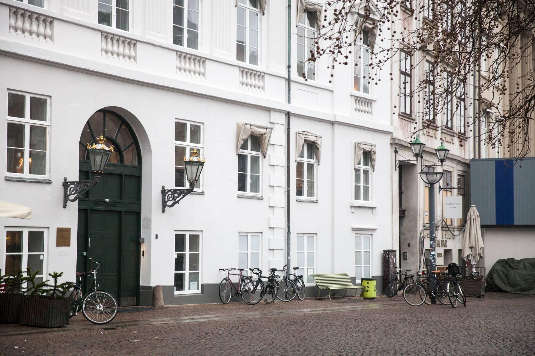 Kopenhaga_044