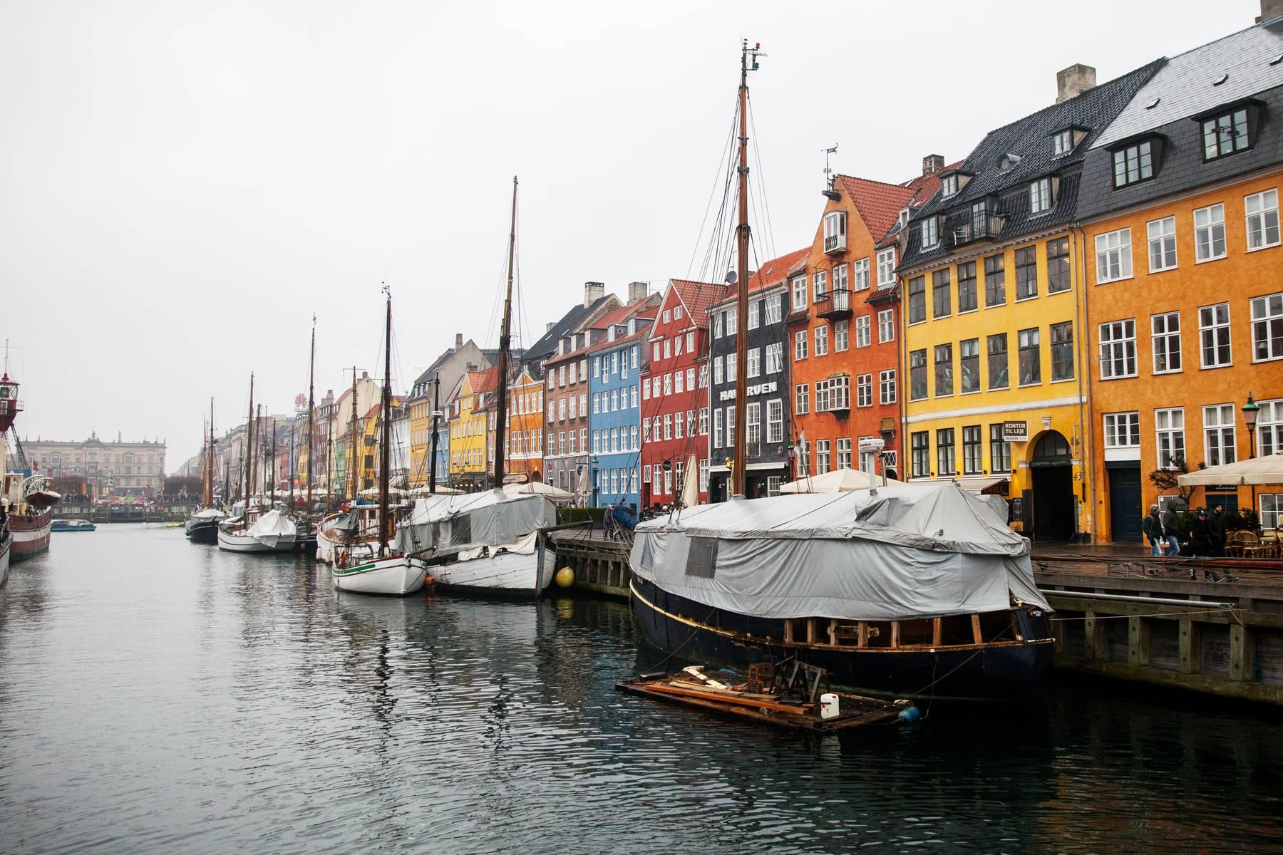 Kopenhaga_060