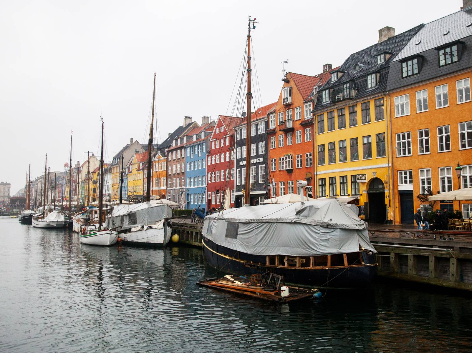 Kopenhaga_060x