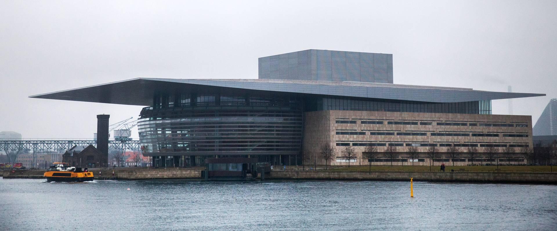 Kopenhaga_066