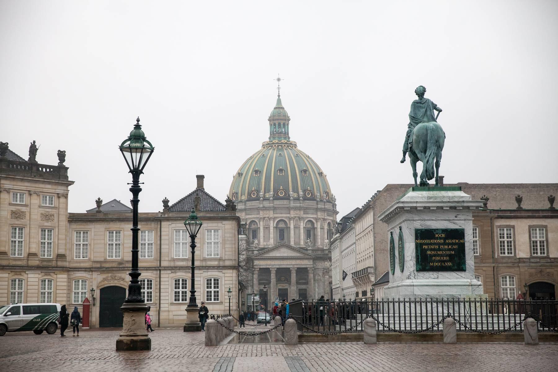 Kopenhaga_072