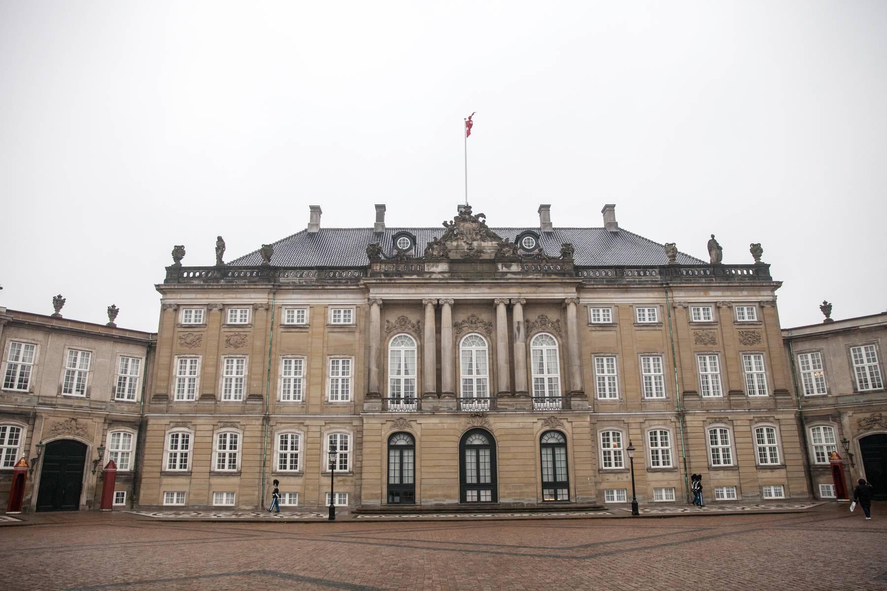 Kopenhaga_073