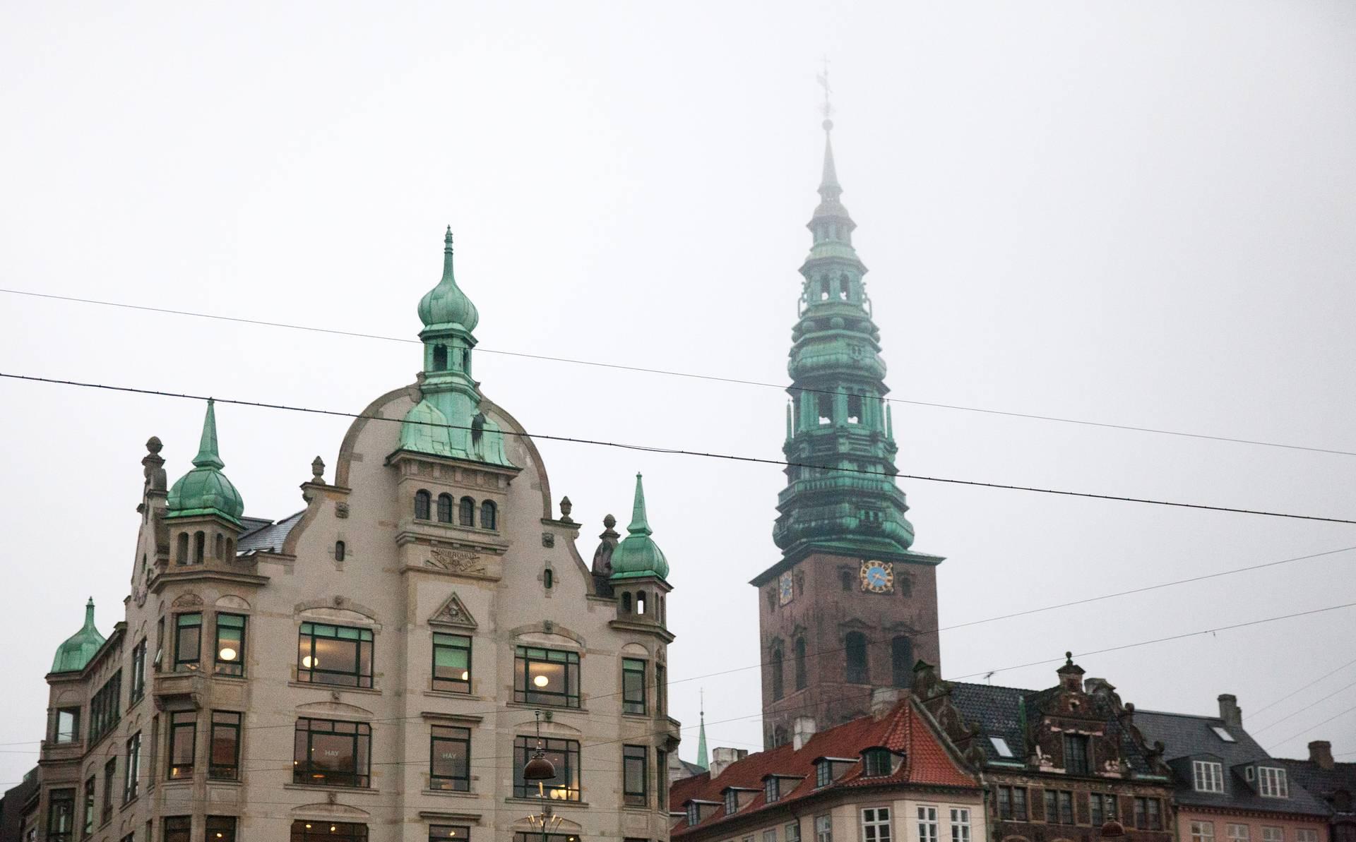 Kopenhaga_081