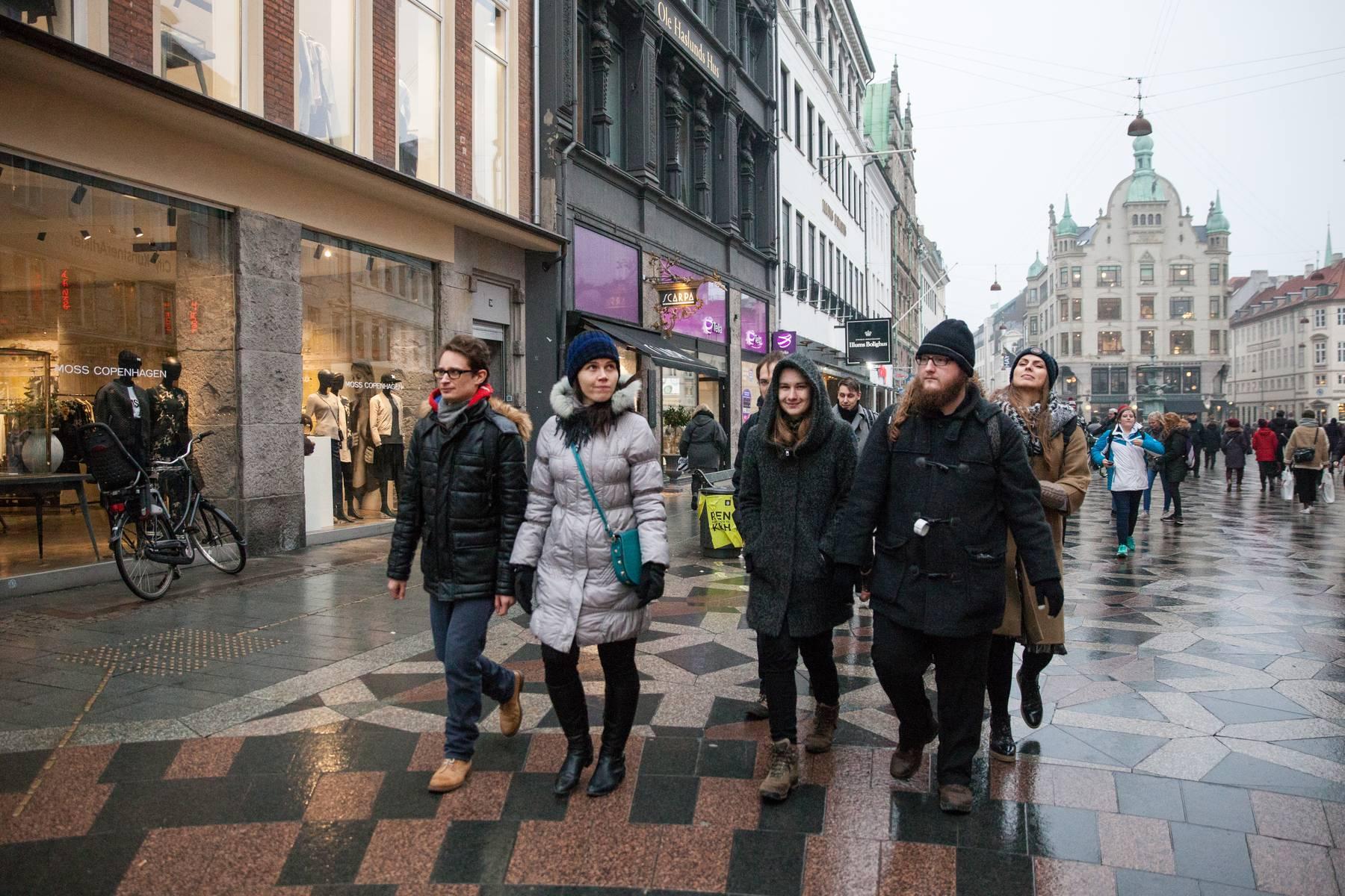 Kopenhaga_083