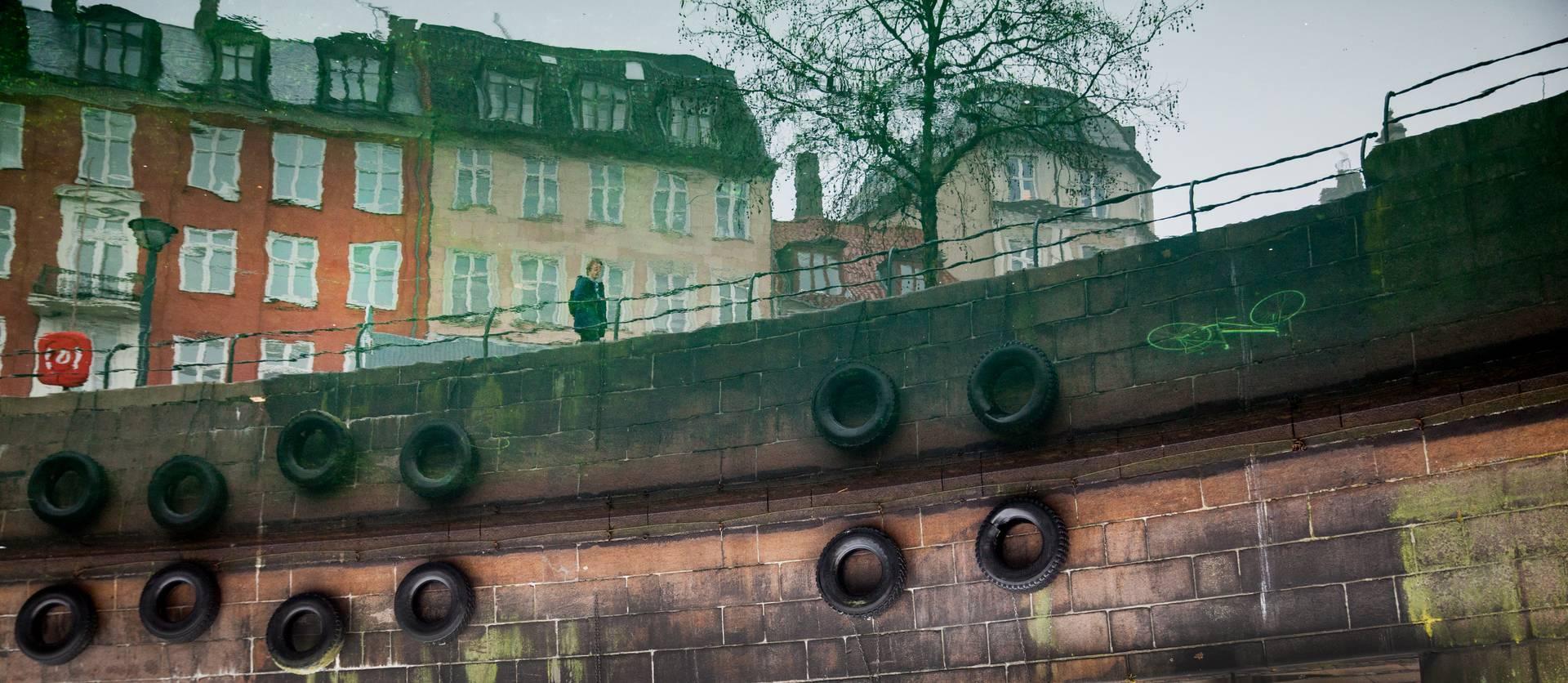 Kopenhaga_092