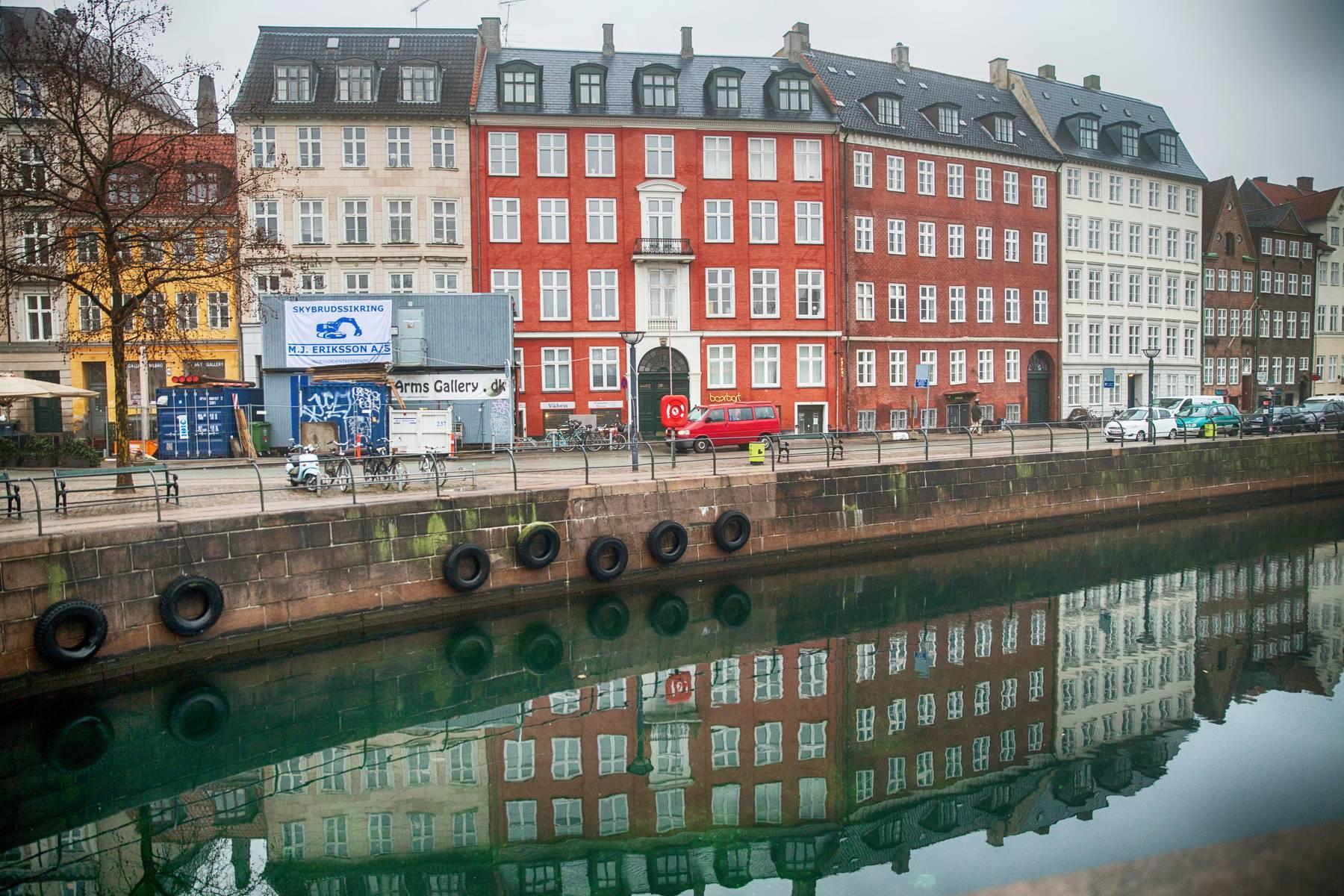 Kopenhaga_094