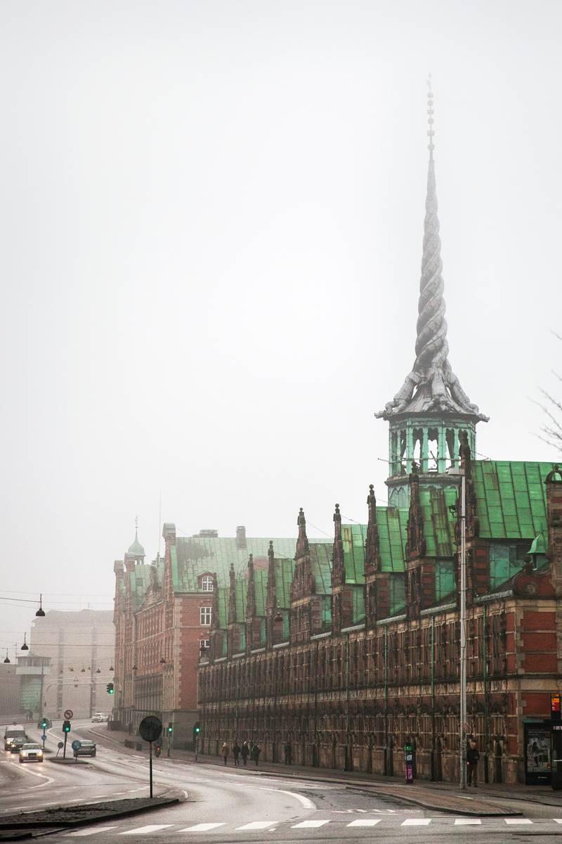 Kopenhaga_099