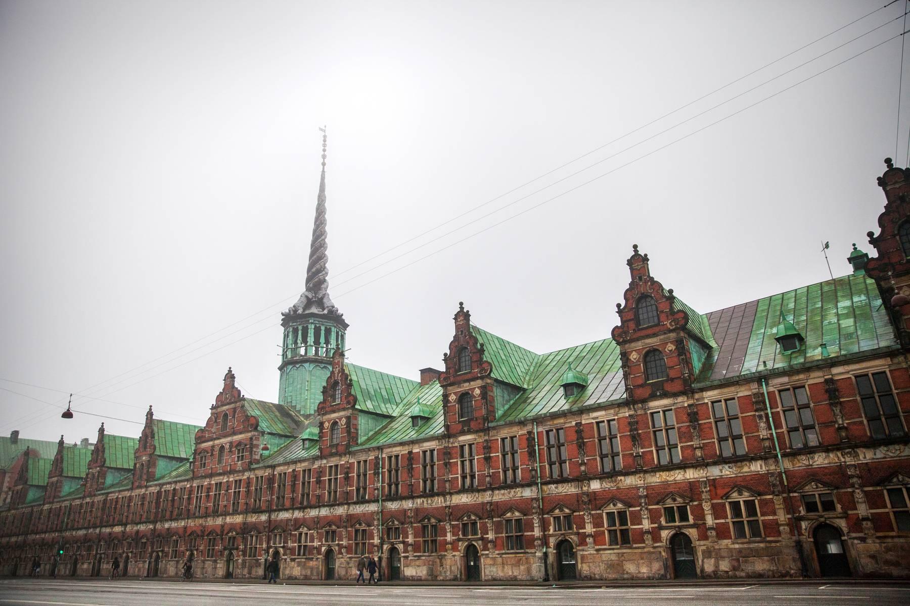 Kopenhaga_100