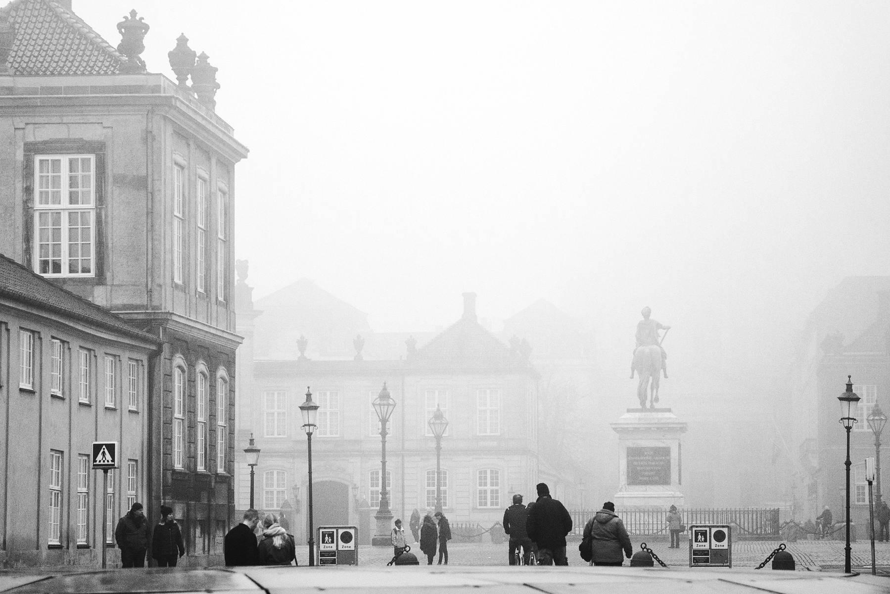 Kopenhaga_106