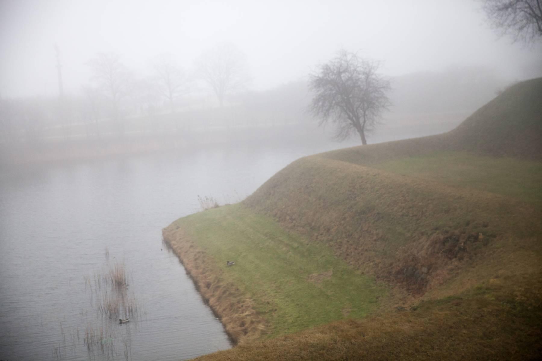 Kopenhaga_150