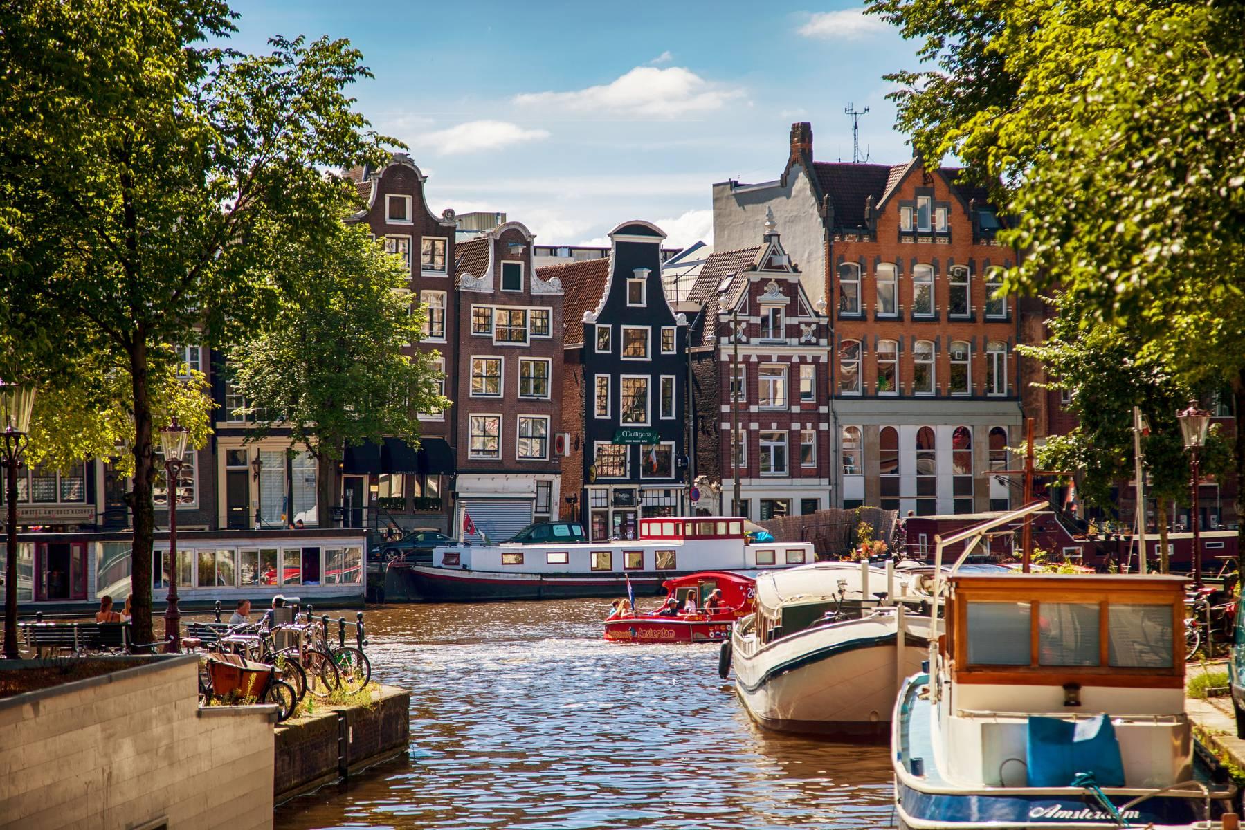 amsterdam-056