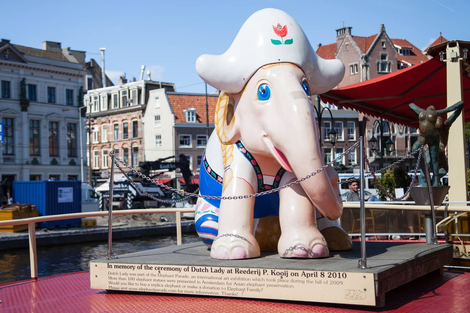 amsterdam-065