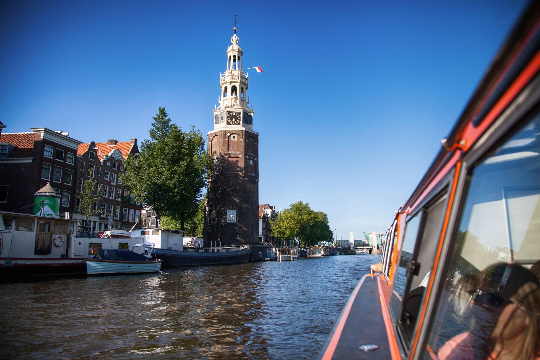 amsterdam-145