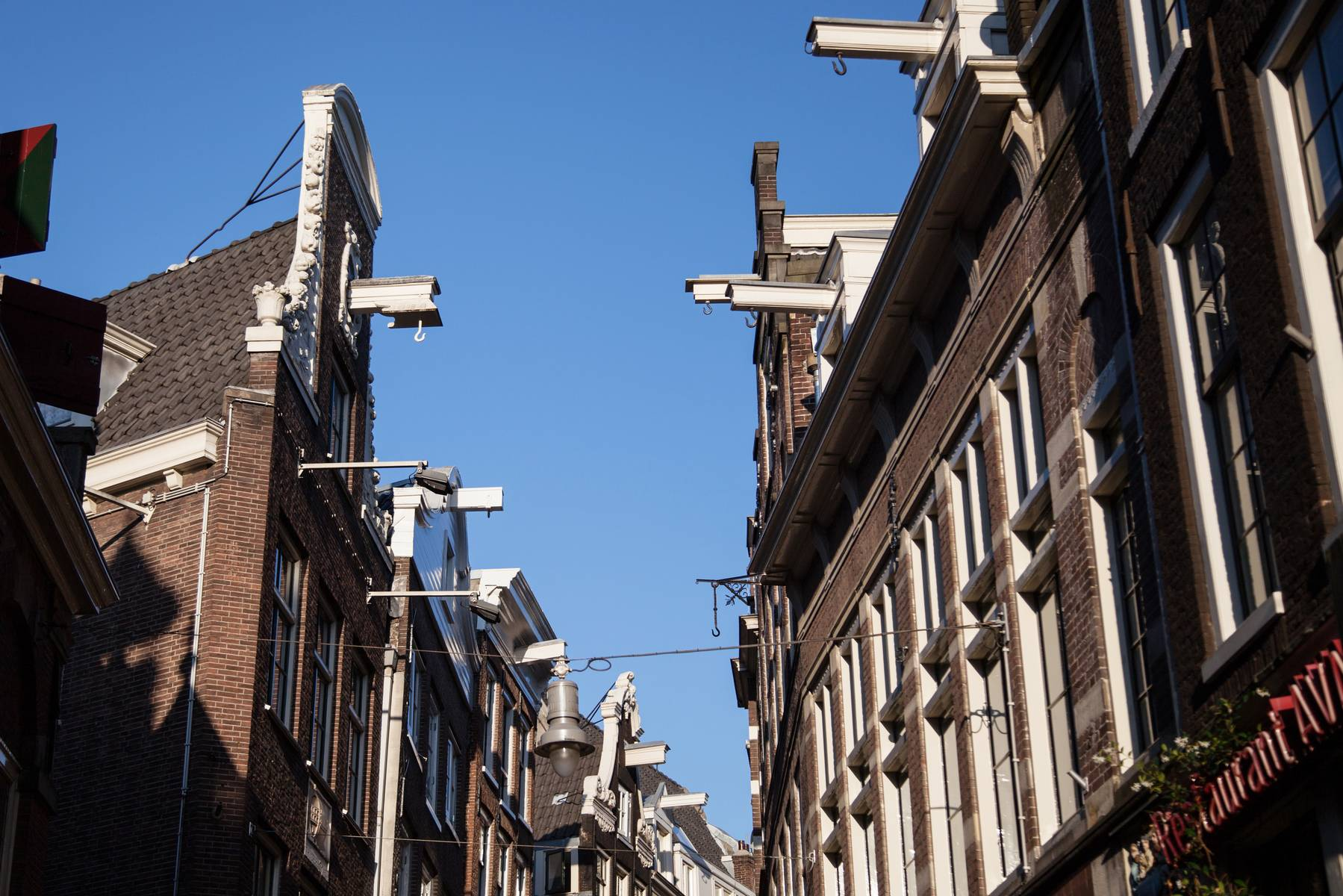 amsterdam-160