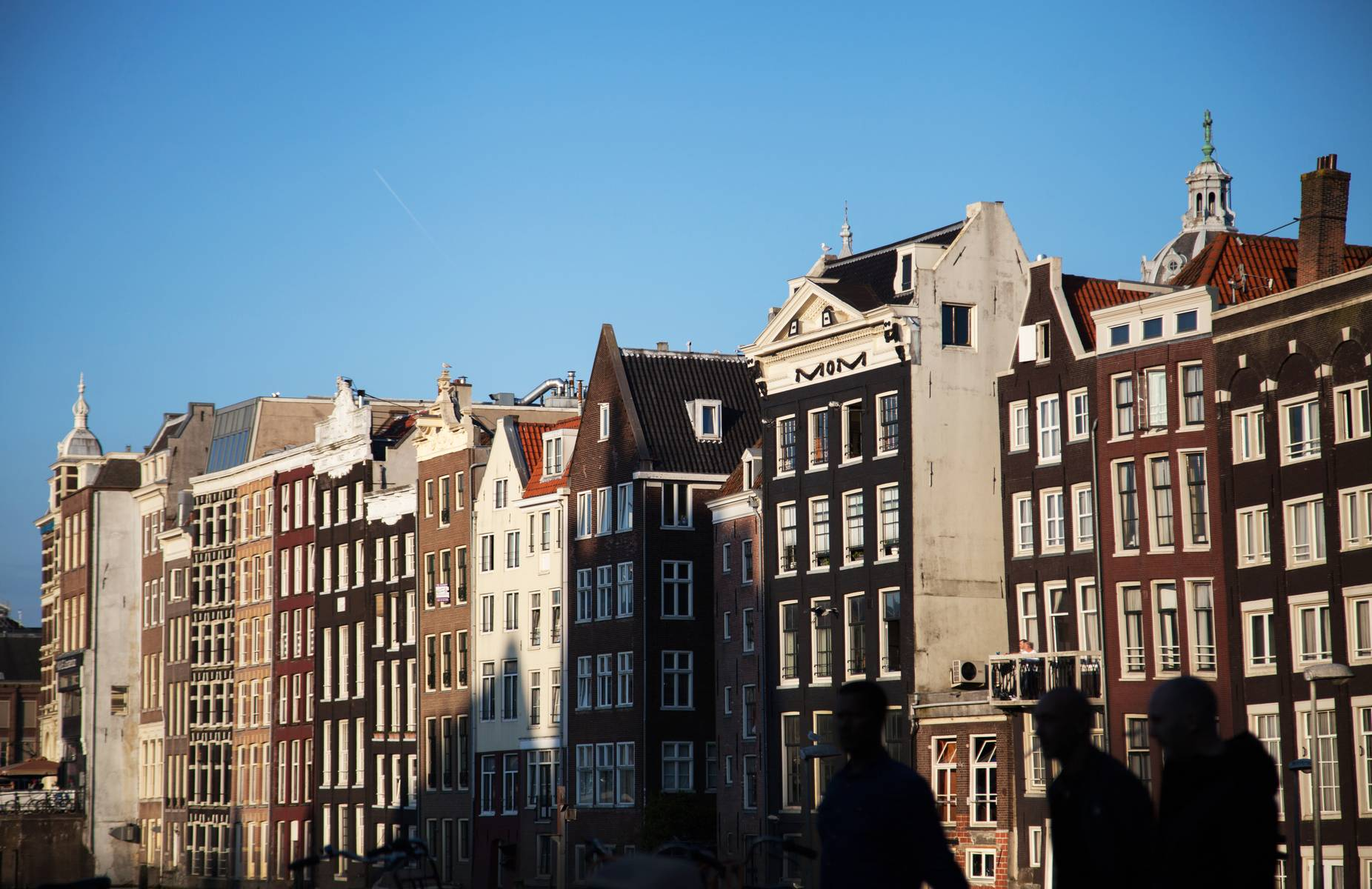 amsterdam-163