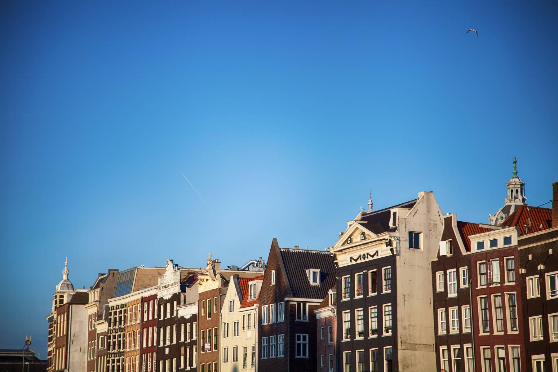 amsterdam-164