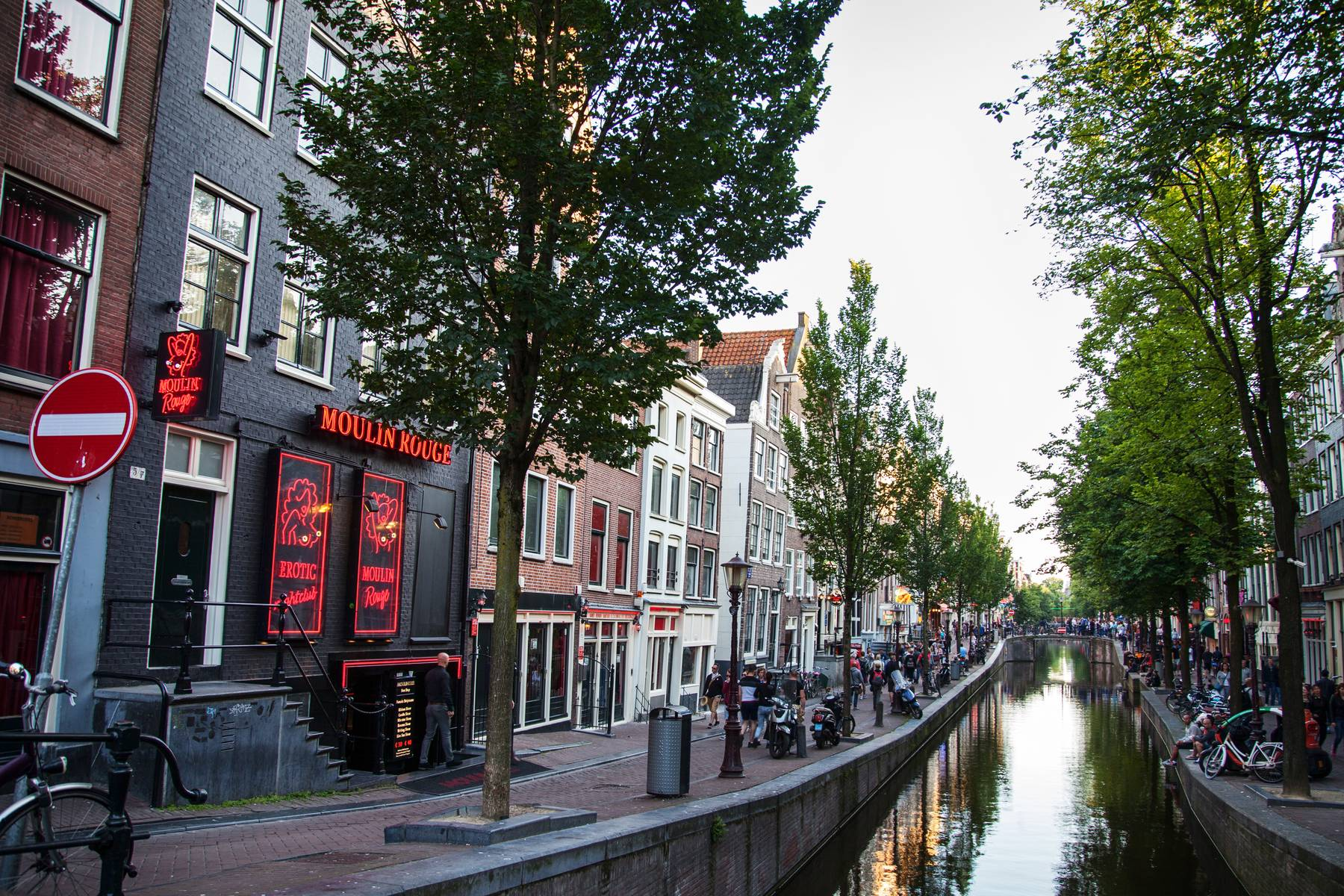 amsterdam-166