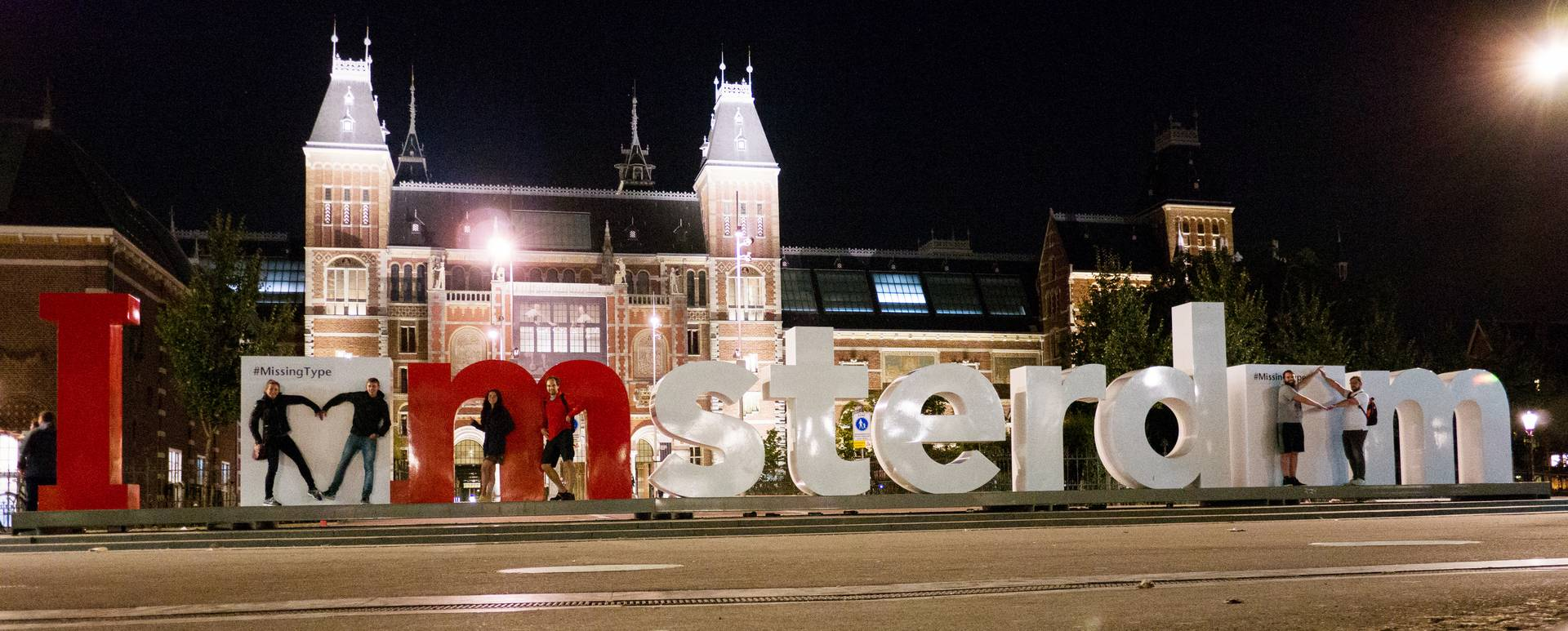 amsterdam-181